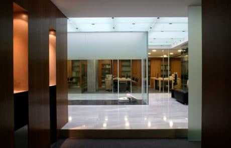 foto de nuestras instalaciones
